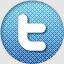HTC Tweets