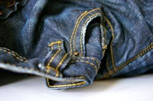 jeans pixabay
