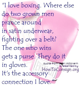 pink-boxing-gloves quote