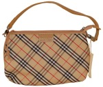 Fake Burberry, from iacc.org